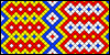 Normal pattern #713 variation #21594