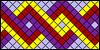 Normal pattern #24275 variation #21615
