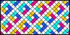Normal pattern #27133 variation #21630