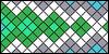 Normal pattern #16135 variation #21633