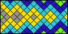 Normal pattern #16135 variation #21634