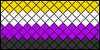 Normal pattern #17258 variation #21648