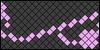 Normal pattern #10738 variation #21649