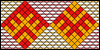 Normal pattern #30744 variation #21653