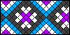 Normal pattern #31859 variation #21658