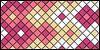 Normal pattern #26207 variation #21660