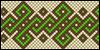 Normal pattern #8032 variation #21669