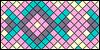 Normal pattern #32177 variation #21698