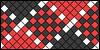 Normal pattern #81 variation #21700