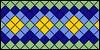 Normal pattern #22103 variation #21701