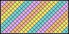 Normal pattern #2685 variation #21716