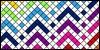 Normal pattern #28095 variation #21718