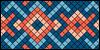 Normal pattern #27647 variation #21731