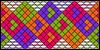 Normal pattern #17269 variation #21736