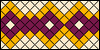 Normal pattern #32320 variation #21741
