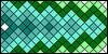 Normal pattern #29781 variation #21743