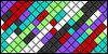Normal pattern #30499 variation #21744
