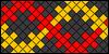 Normal pattern #28967 variation #21749
