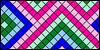 Normal pattern #26724 variation #21771