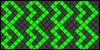 Normal pattern #12263 variation #21772