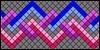 Normal pattern #23211 variation #21773
