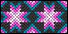 Normal pattern #22328 variation #21787