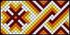 Normal pattern #32261 variation #21795