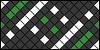 Normal pattern #26159 variation #21797