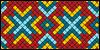 Normal pattern #31861 variation #21801