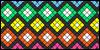 Normal pattern #32242 variation #21807