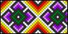 Normal pattern #29727 variation #21820
