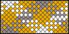 Normal pattern #3415 variation #21823