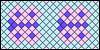 Normal pattern #10439 variation #21826
