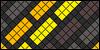 Normal pattern #10791 variation #21827
