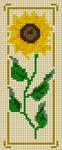 Alpha pattern #32373 variation #21842