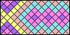 Normal pattern #24938 variation #21852
