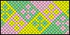 Normal pattern #31582 variation #21853