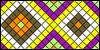 Normal pattern #32429 variation #21865