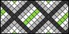 Normal pattern #31869 variation #21874