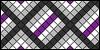 Normal pattern #31869 variation #21875