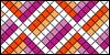 Normal pattern #31869 variation #21876