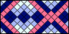 Normal pattern #32135 variation #21882