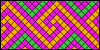 Normal pattern #12033 variation #21883