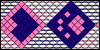 Normal pattern #28806 variation #21895