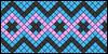 Normal pattern #28297 variation #21903