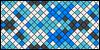 Normal pattern #28305 variation #21904