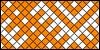 Normal pattern #26515 variation #21910