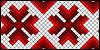 Normal pattern #32400 variation #21919