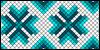 Normal pattern #32400 variation #21920
