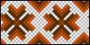 Normal pattern #32400 variation #21921